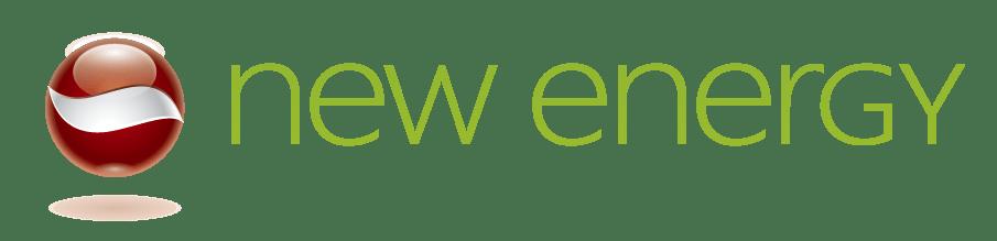 newenergy companies
