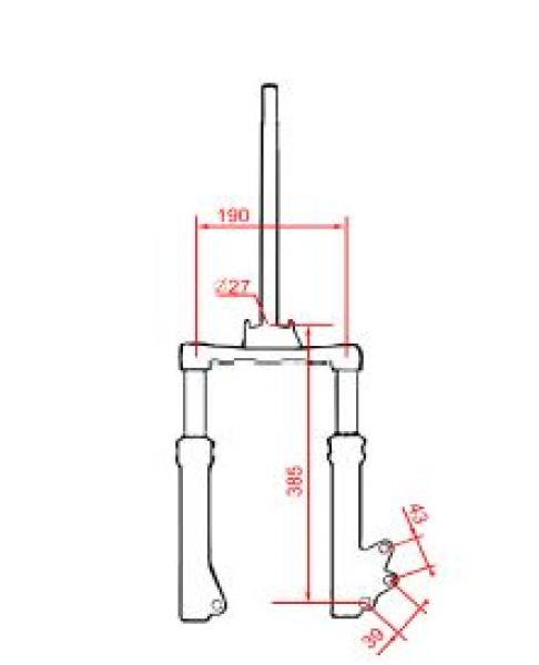Schema Impianto Elettrico Hm 50 Biker