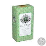 Royal Mint Green Tea
