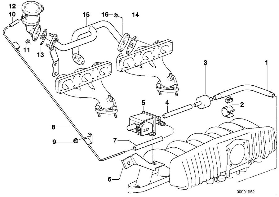 [DIAGRAM] 2004 Bmw 330ci Engine Diagram FULL Version HD