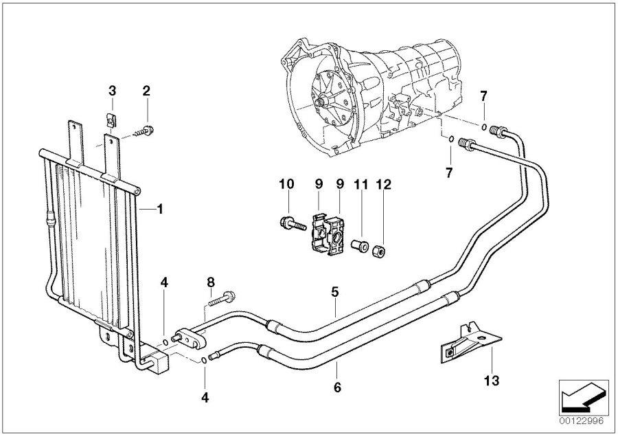bmw 528i transmission fluid also 1993 bmw 325i engine diagram in