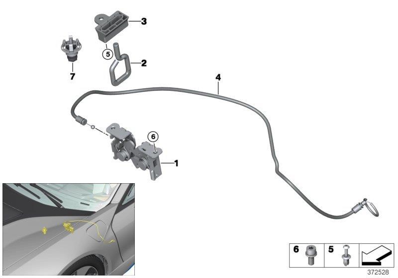 235 Engine Motor Mount Diagram Motor Repalcement Parts And Diagram