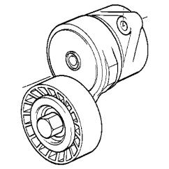 Rj45 T568b Wiring Diagram Farmall Super H Layout Schematic Data 2003 Bmw 2 5i Belt Toyskids Co Scheme