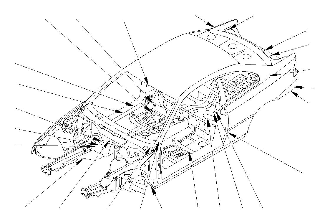 engine diagram for 2014 bmw 640i