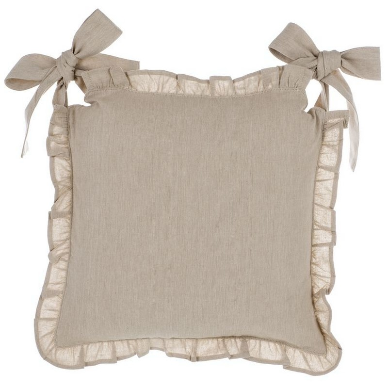 Visualizza altre idee su cuscini per sedia, cuscini, coprisedia. Cuscini Con Volant