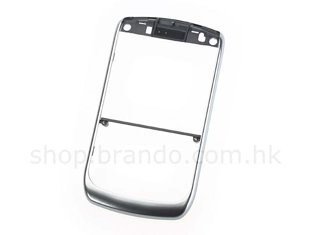 BlackBerry Curve 8900 / 8930 / 9300 Replacement Front