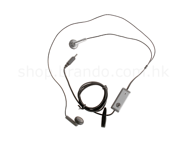 Stereo Handfree for HTC Device