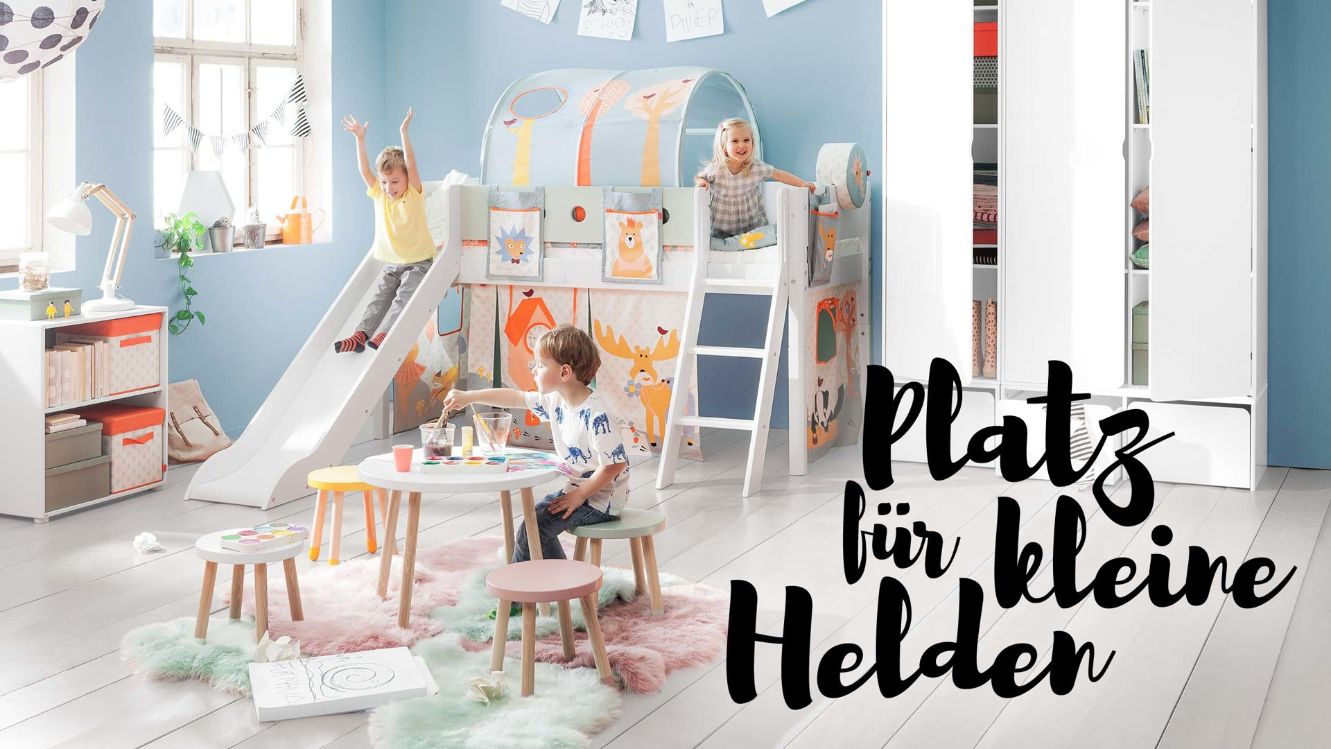 Möbelgeschäfte Heidelberg Mtb Ihr Schreiner Für Möbel In