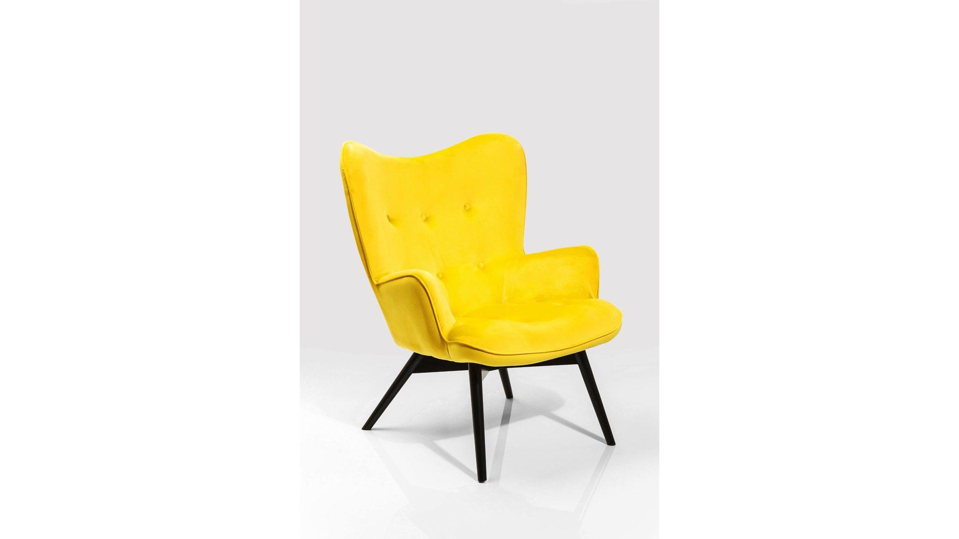 Kare Design Sessel Vicky Kare Design Sessel Einzigartig Kare
