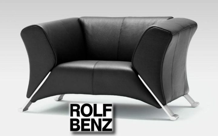 rolf benz sofa 322 preis. Black Bedroom Furniture Sets. Home Design Ideas