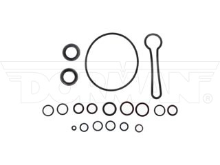 2003-2007 Ford Super Duty Fuel Bowl Seal Kit