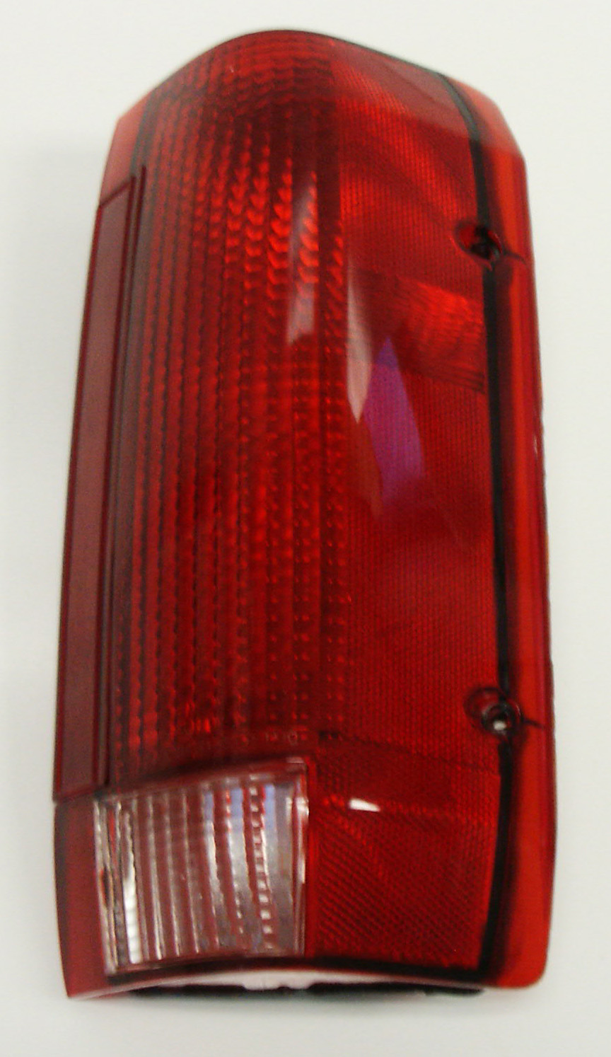 hight resolution of  truck tail light lens right images right8996taillight jpg