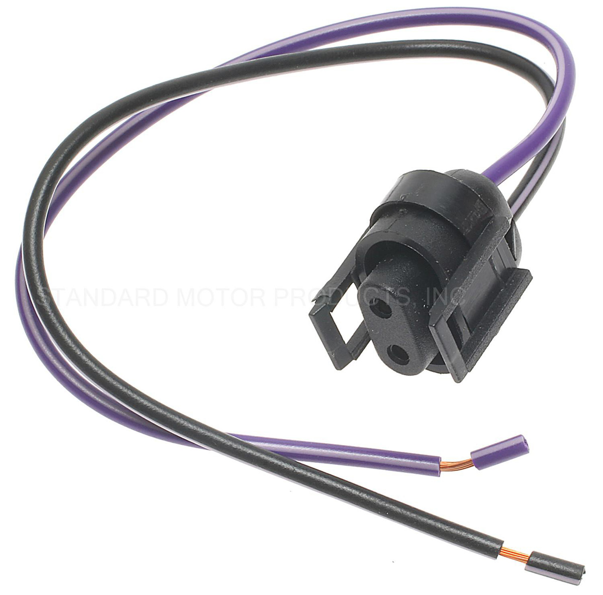 hight resolution of backup light switch pigtail 1983 00 images backuppigtail jpg