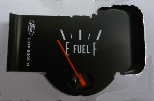 small resolution of  ford f series truck fuel gauge with red needle images fuelgauge7377rn jpg