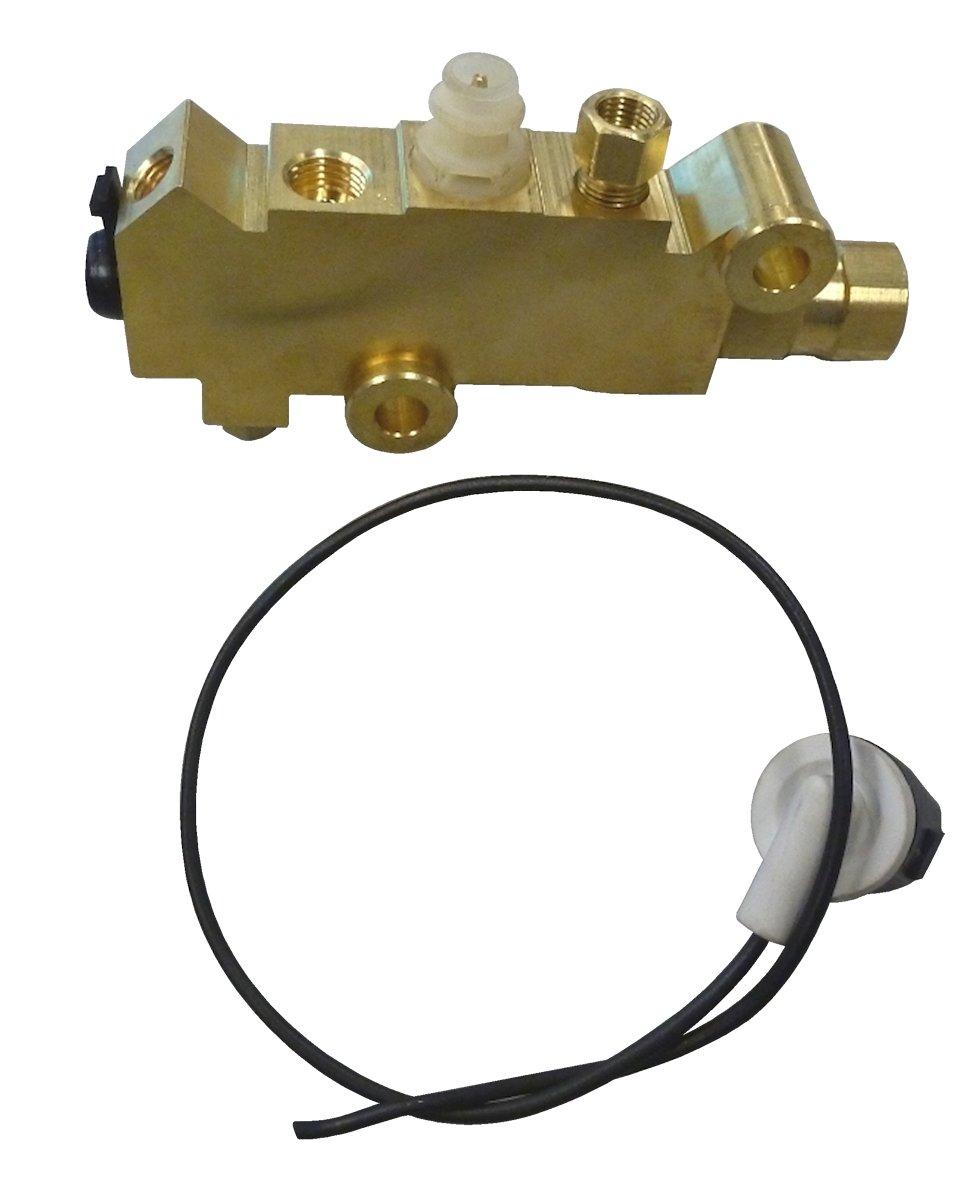 medium resolution of 78 ford f100 brake