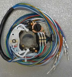 1973 1977 ford f series truck signal switch auto images switchsignal jpg [ 1200 x 932 Pixel ]