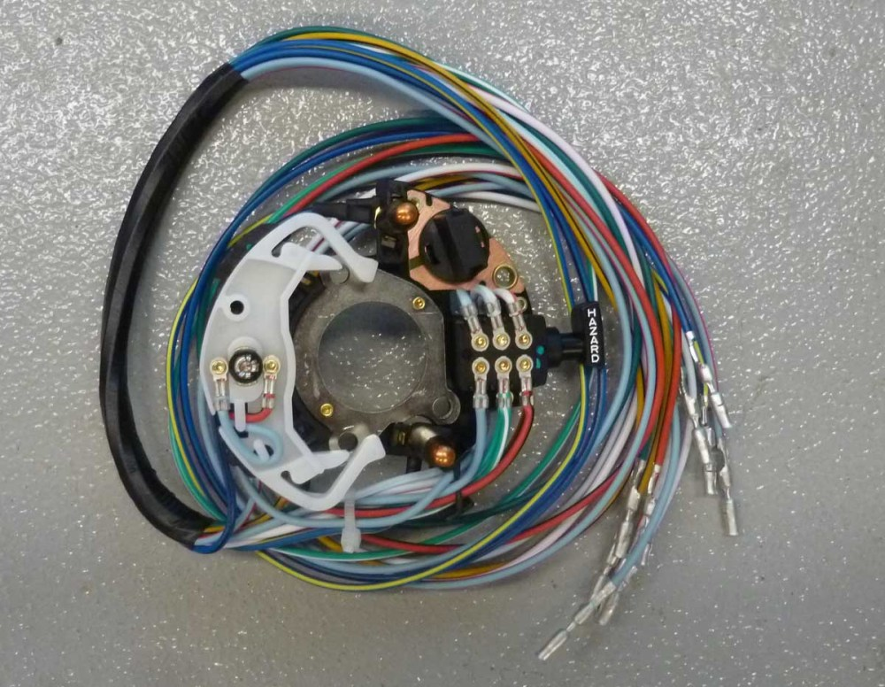 medium resolution of 1973 1977 ford f series truck signal switch auto images switchsignal jpg