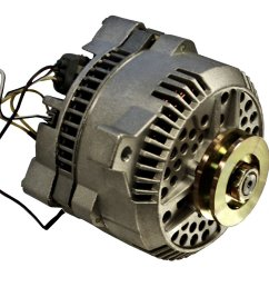 200 amp 1 wire alternator images vbeltalternator jpg [ 924 x 857 Pixel ]