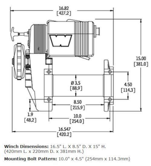 small resolution of warn 8274 diagram