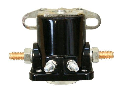 small resolution of starter solenoid 1980 85