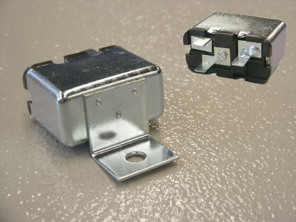 1970 F100 F250 Lamp Wiring 02