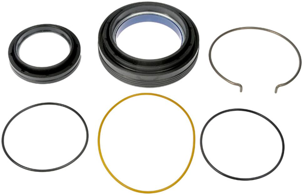 1999-2004 Ford Superduty D50 & D60 4WD Front Hub Seal Kit