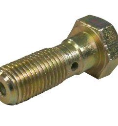 disk brake caliper banjo bolt [ 1200 x 888 Pixel ]