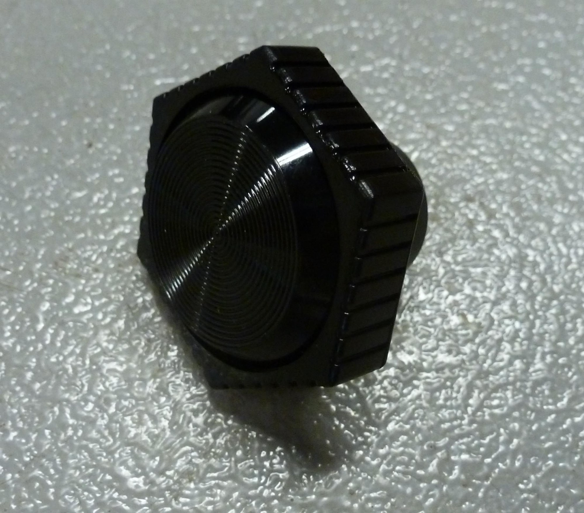 hight resolution of 1980 1991 ford bronco and f series wiper switch knob
