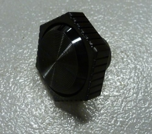 small resolution of 1980 1991 ford bronco and f series wiper switch knob