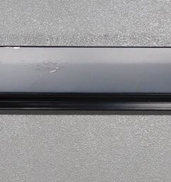 80 86 ford bronco ford truck left rocker panel [ 2000 x 495 Pixel ]