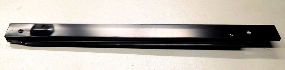 medium resolution of rocker panel aftermarket right 87 97