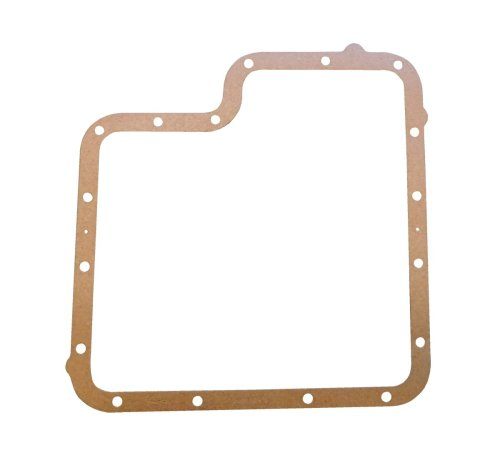 small resolution of c6 transmission oil pan gasket