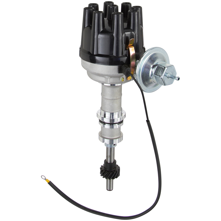 Wiring Diagram 91 Ford Bronco Ignition Wiring Diagram Jaguar Wiring