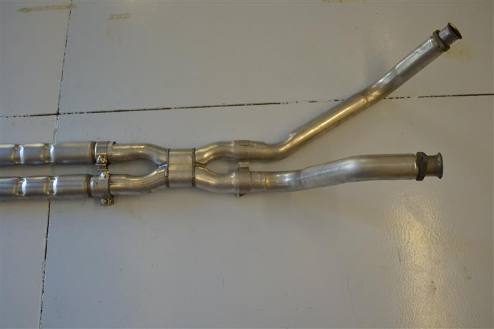 Exhaust Diagram Ford F150 Ford Explorer Exhaust System Diagram 2003