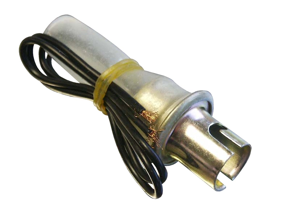 Wiring Diagrams Gibson Explorer Get Free Image About Wiring Diagram