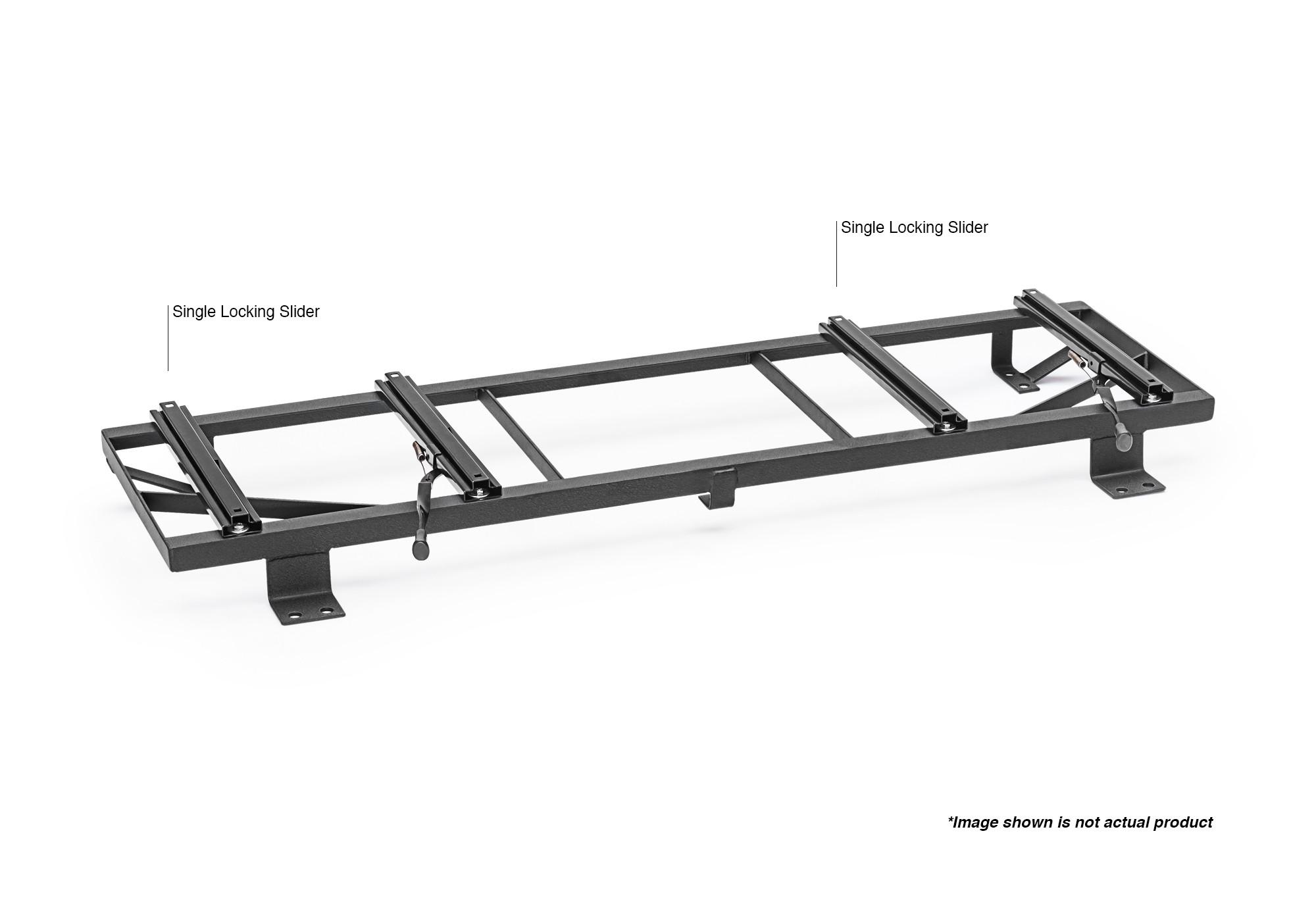jeep cj5 frame repair kits