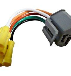 heater switch pigtail socket [ 1200 x 900 Pixel ]
