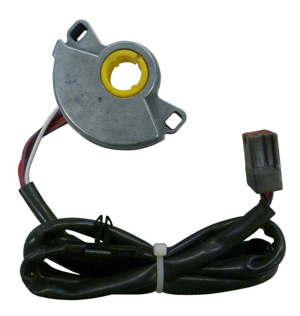 medium resolution of neutral safety switch 78 79 aftermarket