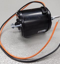 1973 1979 ford bronco f series truck heater motor no air [ 1200 x 1135 Pixel ]