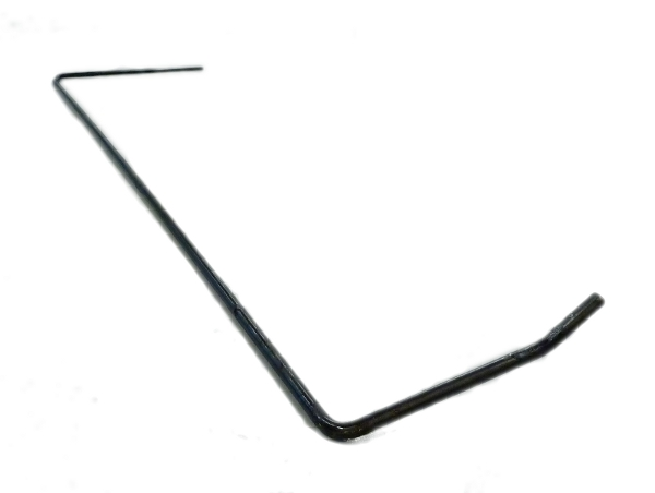1980-1996 Ford Bronco Torsion Bar-Broncograveyard.com