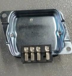 voltage regulator [ 1200 x 944 Pixel ]