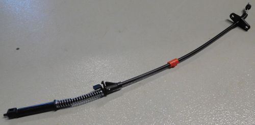 small resolution of throttle cable 351m 400 80 82 br pu