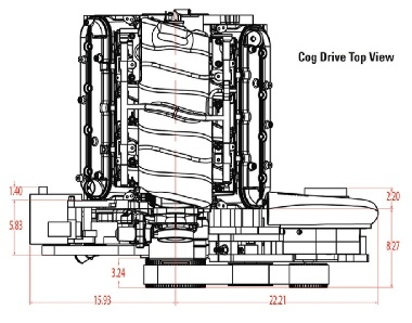 Nova Ls Engine In 1968 1968 Mustang Engine Wiring Diagram