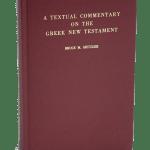 GREEK102678o