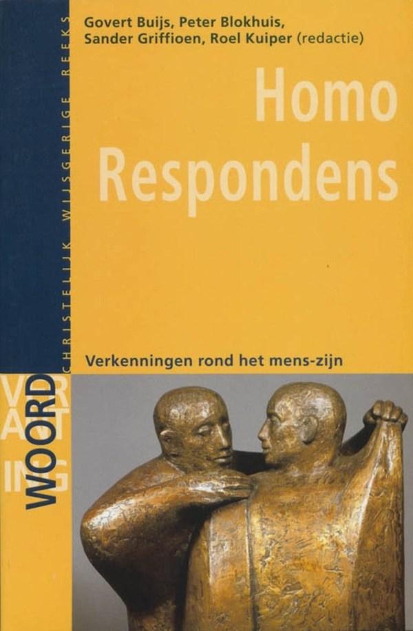 Homo respondens