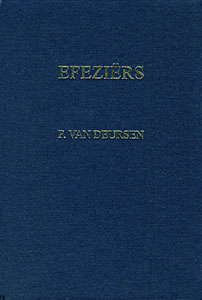 Efezi'rs; DVL