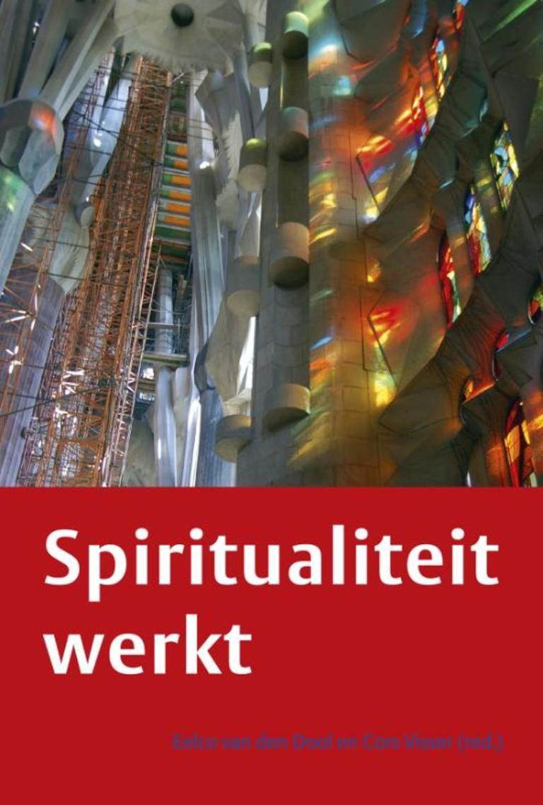 Spiritualiteit werkt