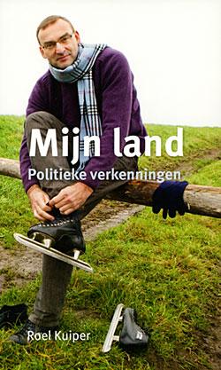 Mijn land