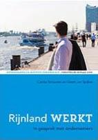 Rijnland werkt