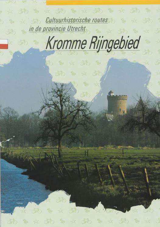 Kromme Rijngebied